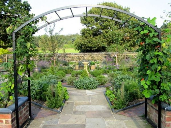 564 best Potager Garden images on Pinterest Potager garden