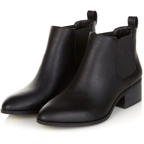die besten 25 pointed chelsea boots ideen auf pinterest. Black Bedroom Furniture Sets. Home Design Ideas