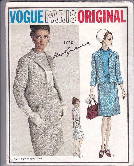 338 besten SweetSorotVeasman Vintage Patterns Bilder auf Pinterest ...