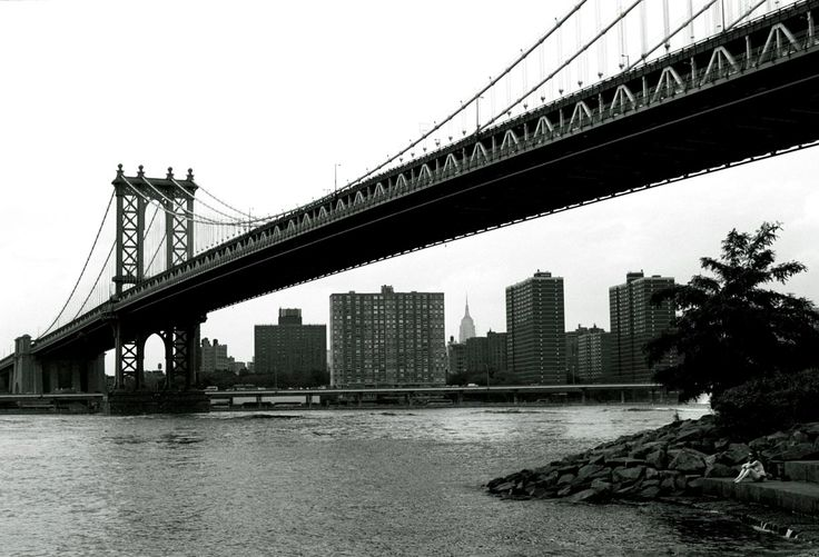 A collection of photography from one of the greatest cities in the world. 43 photographs in colour and black and white taken in New York between 1999 and 2009. You can now buy the book at http://www.lulu.com/shop/paul-tanner/a-feast-for-the-eyes/paperback/product-12790093.html