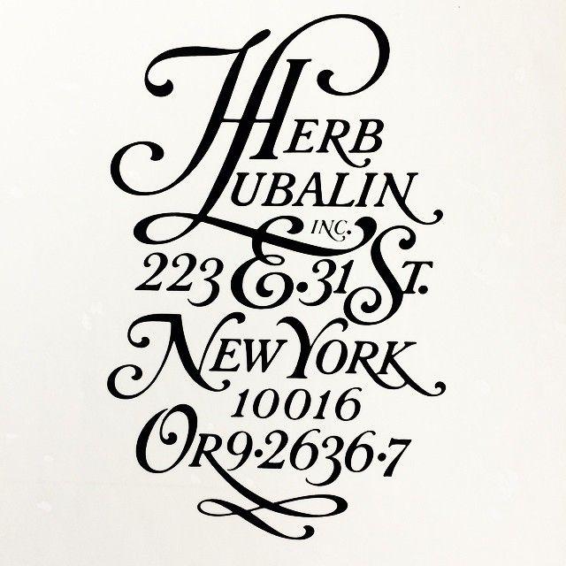 Herb Hub