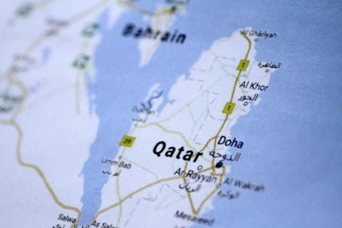 Saudi National Society for Human Rights Decries Qatar's Recent Actions