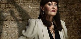 Why Hilary Devey Is So Successful