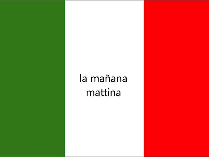 Aprender Italiano: 150 Frases en Italiano Para Principiantes
