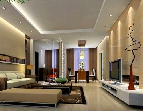 Drop Ceiling Light Panels - A Welcoming Addition to Home or Office ~ Home Decors