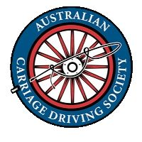 Australian Carriage Driving Society
