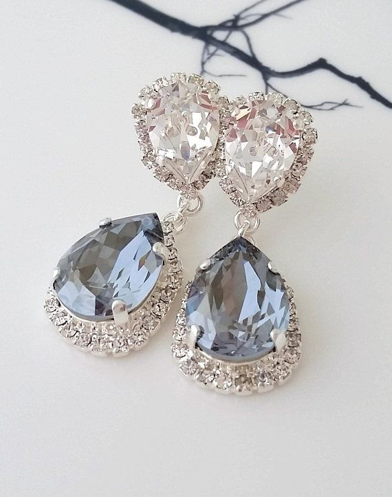 2368 best  Eldor Tina jewelry  images on Pinterest ...