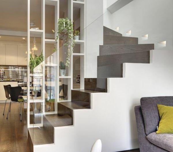 52 best Séjour Salon images on Pinterest Design interiors, Home