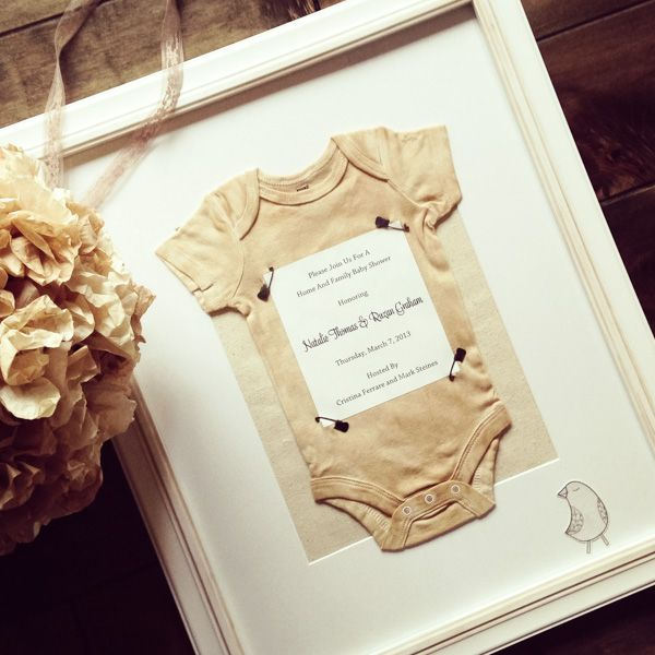 ... Antique Baby Showers Ideas On Pinterest. Updated: ...