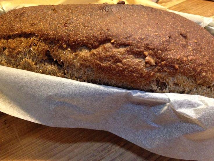 il pancarrè ai 7 cereali è un soffice pane con il gusto rustico delle farine di farro, avena, segale e altre ancora