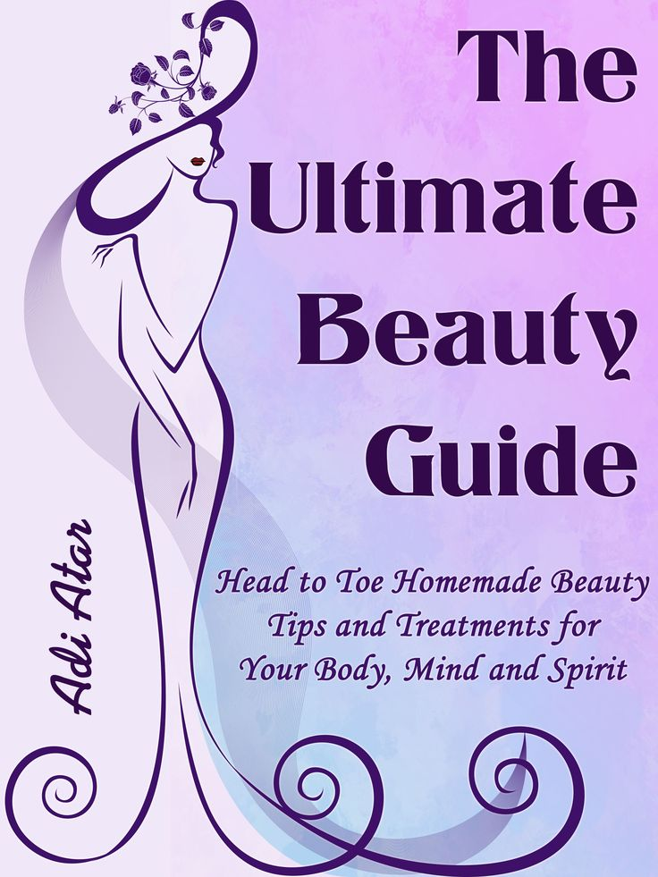 Head to Toe Homemade Beauty Tips and Treatments for Your Body, Mind and Spirit - uniquely different Beauty book. Get Your Copy NOW! http://www.amazon.com/dp/B00MG0RWLC #beauty #diy #beautytips #makeuptips #skincare #tips