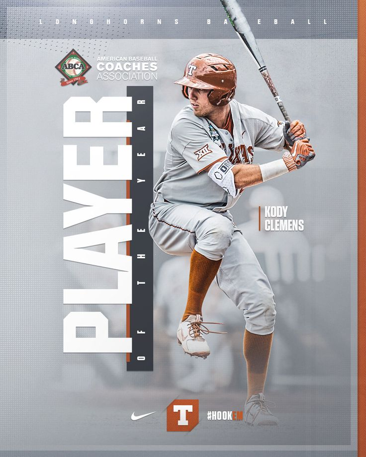 """Check out this Behance project """"2018 Texas Baseball"""