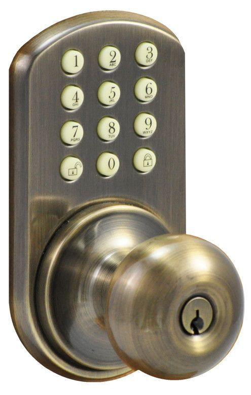 1000 Images About Starter Home On Pinterest Keypad Lock