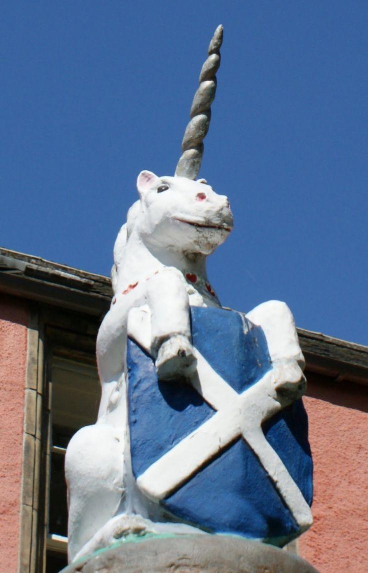 best 25 flag of scotland ideas on pinterest wales flag flag of