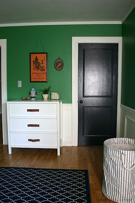 Best 25 Green Rooms Ideas On Pinterest Green Room