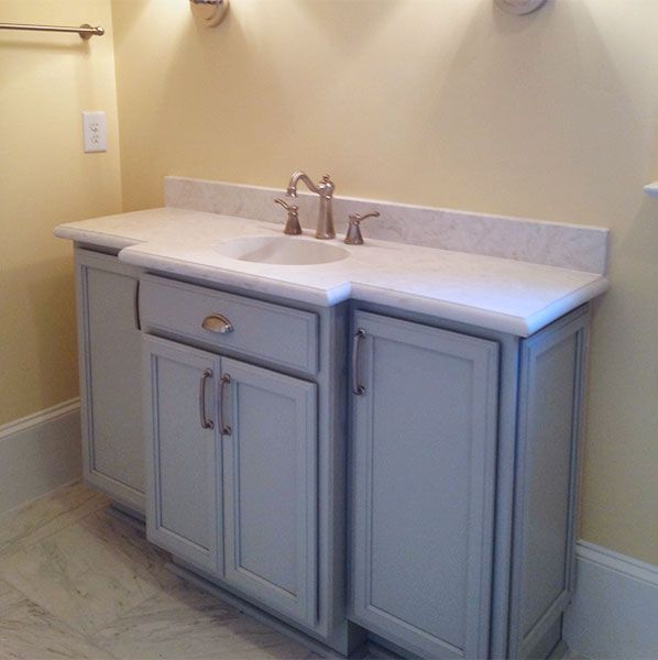9 best Marsh cabinetry images on Pinterest | Cabinets, Home ideas ...
