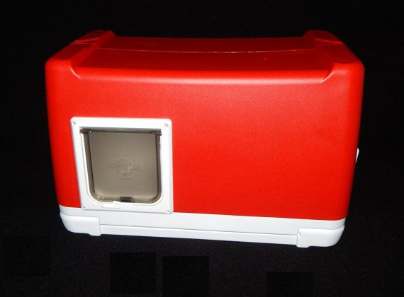 Sunbeam Premium Heated Mattress Pad ... heated outdoor cat house on pinterest dog in on heated outdoor cat