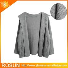 Rosun latest design winter cardigan women knit sweater wholesale  Best Seller follow this link http://shopingayo.space