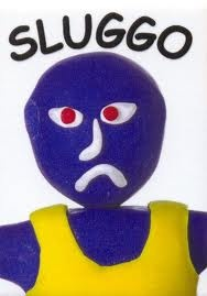 Image result for sluggo snl