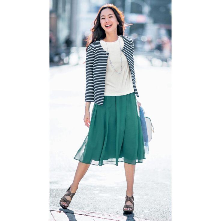 ファッション - Google'da Ara