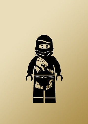 29 best images about Ninjago Finn