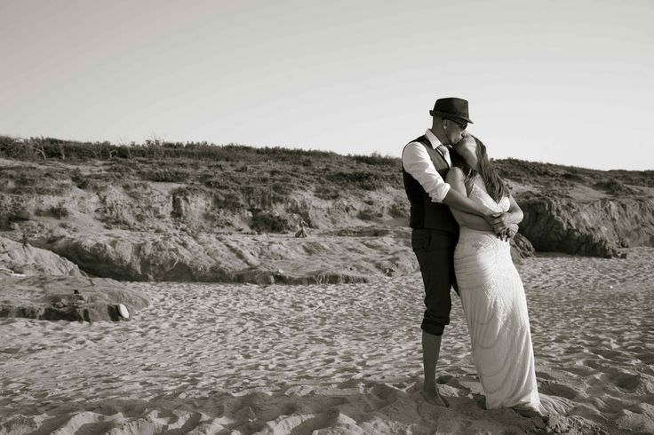 Karen & Adrian in love by BarDaAngelo  on 500px