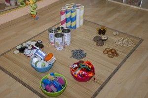 joc heurístic materials - Cerca amb Google