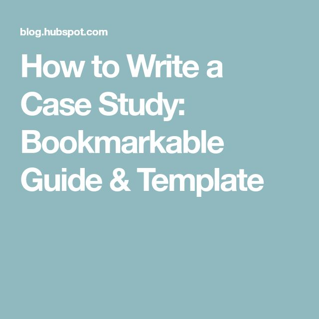 Best Case Study Templates Images On   Page Layout