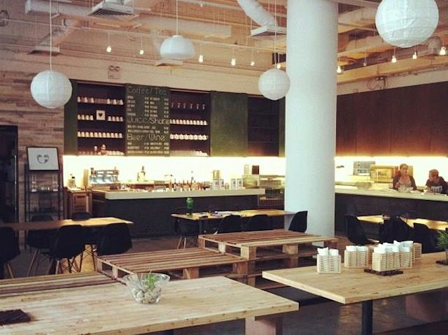New Cafes You Need To Try | Singapore