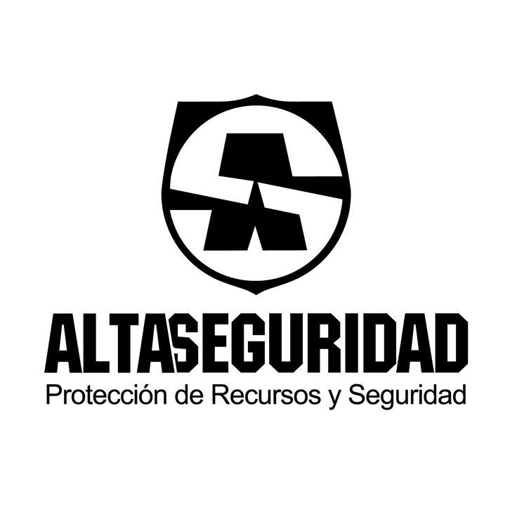ALTA SEGURIDAD / Diseñador: Hugo Leroy / Oficina: Leroy Graphics / Año: 2004