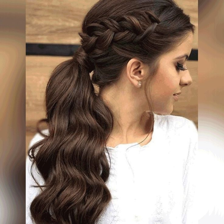 There's no woman who doesn't like to style her hair for different occasions! Now you can learn this art from home in your city, Chandigarh!  #HamstechOnlineBlog