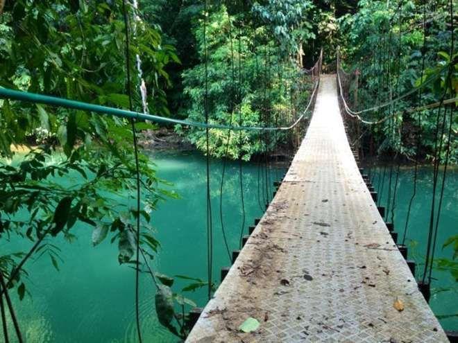 15 photos qui vont vous donner envie de partir au Costa Rica, là, maintenant