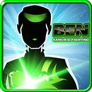 Download Ben Samurai - Ultimate Alien:        You can't transform at all no shop not even to buy a transformation  Here we provide Ben Samurai – Ultimate Alien V 1.0 for Android 2.3.2++ Are you crazy fans of samurai and ben alien ?This game : Ben Samurai Warrior – Ultimate Alien is an fighting game in an awesome...  #Apps #androidgame #BabyGames  #Adventure http://apkbot.com/apps/ben-samurai-ultimate-alien.html