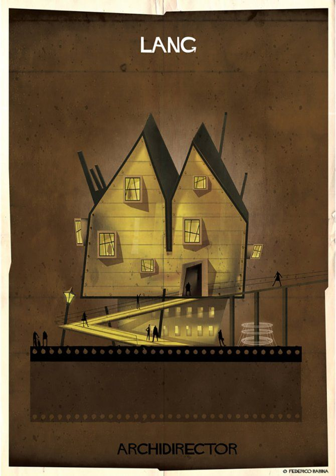 federico-babina-archidirector-illustration-designboom-23