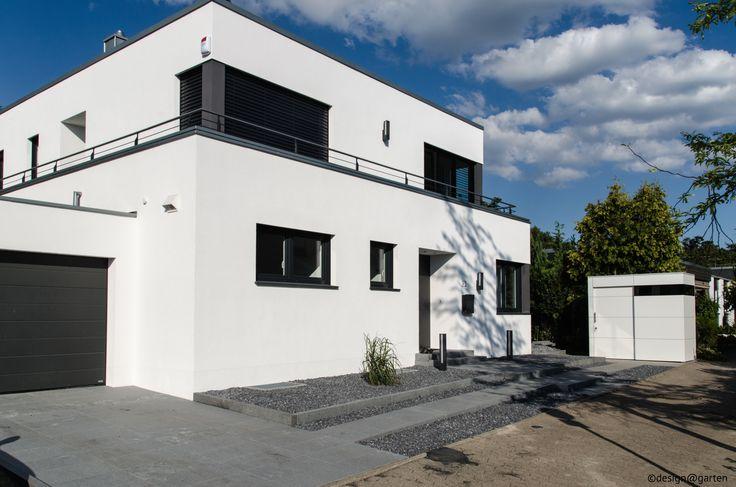 design gartenhaus atgart_eins by designgarten dormagen