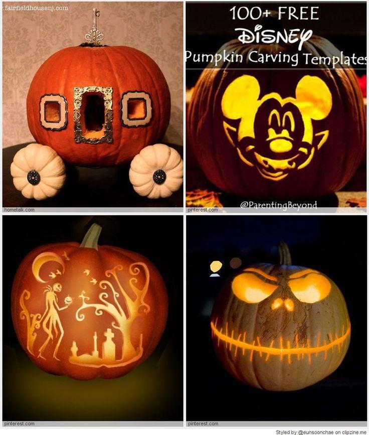 57 besten TÖKÖK Bilder auf Pinterest   Halloween ideen, Halloween ...