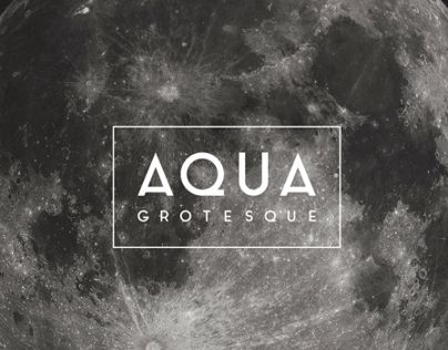 "Check out this @Behance project: ""AQUA GROTESQUE TYPEFACE"" https://www.behance.net/gallery/14884671/AQUA-GROTESQUE-TYPEFACE"