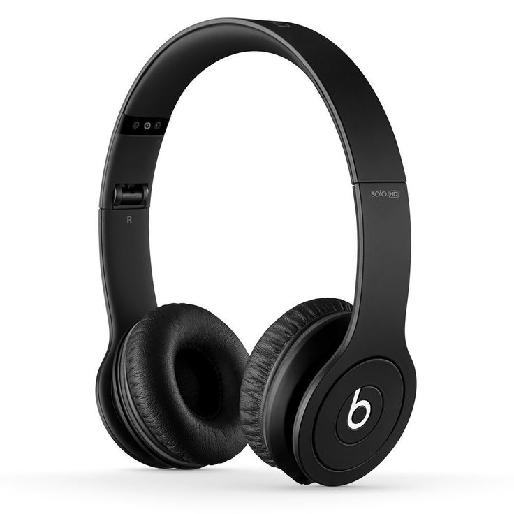 Every pair is constructed of durable, flexible material and reinforced with a metal strip. The unique folding design makes these headphones perfect for life on the road. Switch easily between songs an