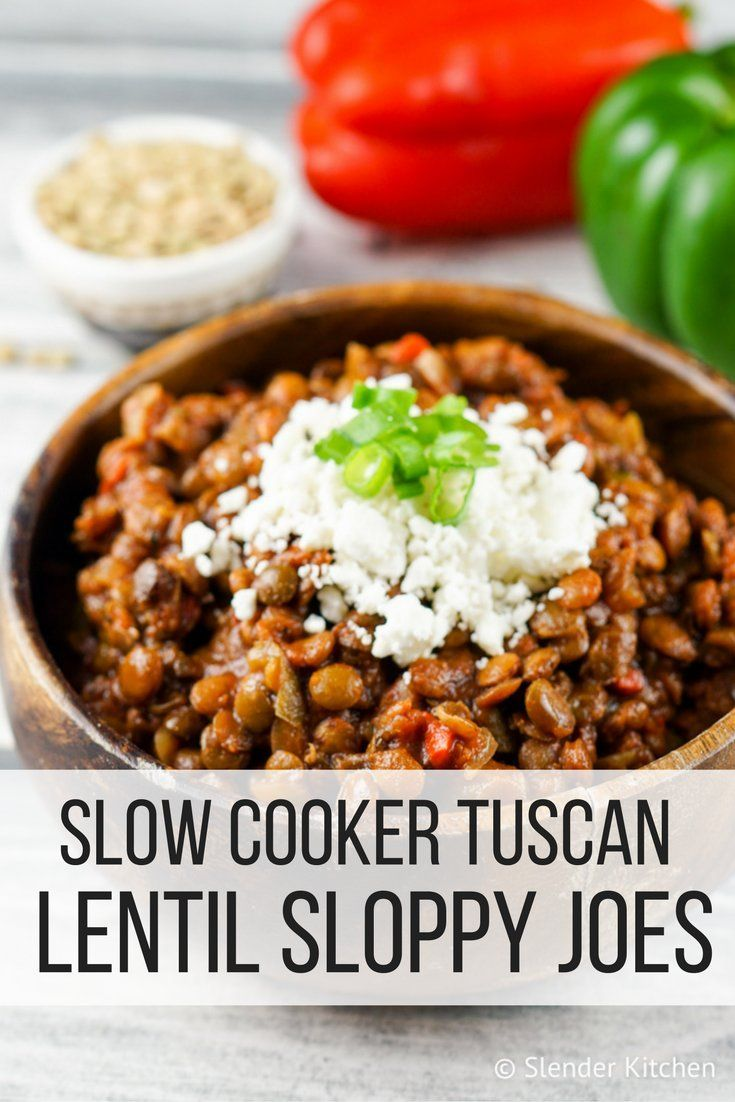 183 best weight watchers slow cooker recipes images on pinterest