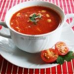 zupa-pomidorowa-po-meksykansku