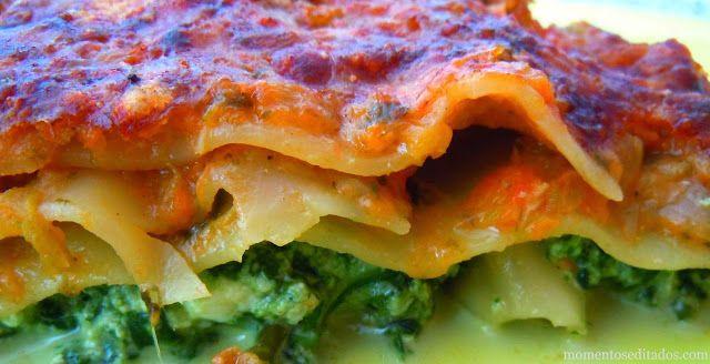 http://www.momentoseditados.com/2014/01/lasanha-de-espinafres-e-requeijao-sabor.html