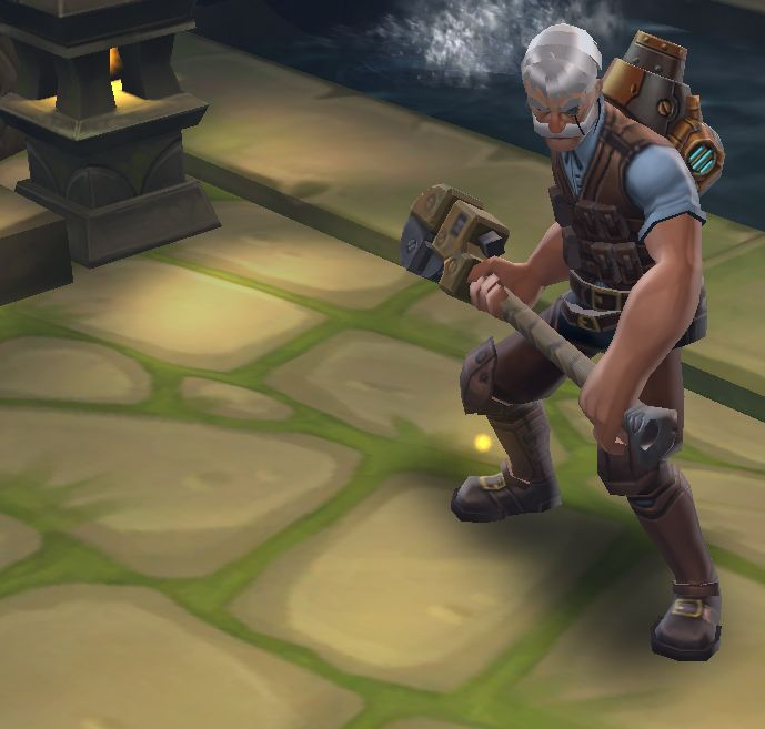 Image result for torchlight 2 characters