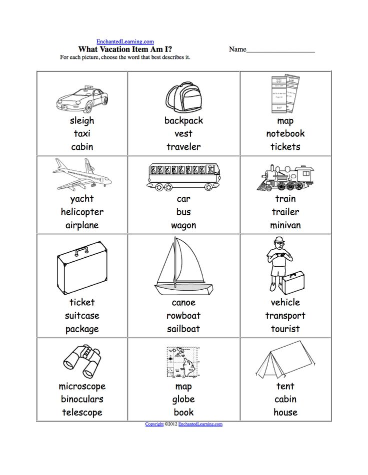 Vertebrates And Invertebrates Worksheets Pdf  Best Special Ed Images On Pinterest  Teaching Ideas  Free Worksheets For 2nd Grade Math Word with French Worksheets For Grade 5 Word Choose The Words That Best Describe The Pictures Addition Facts Worksheets