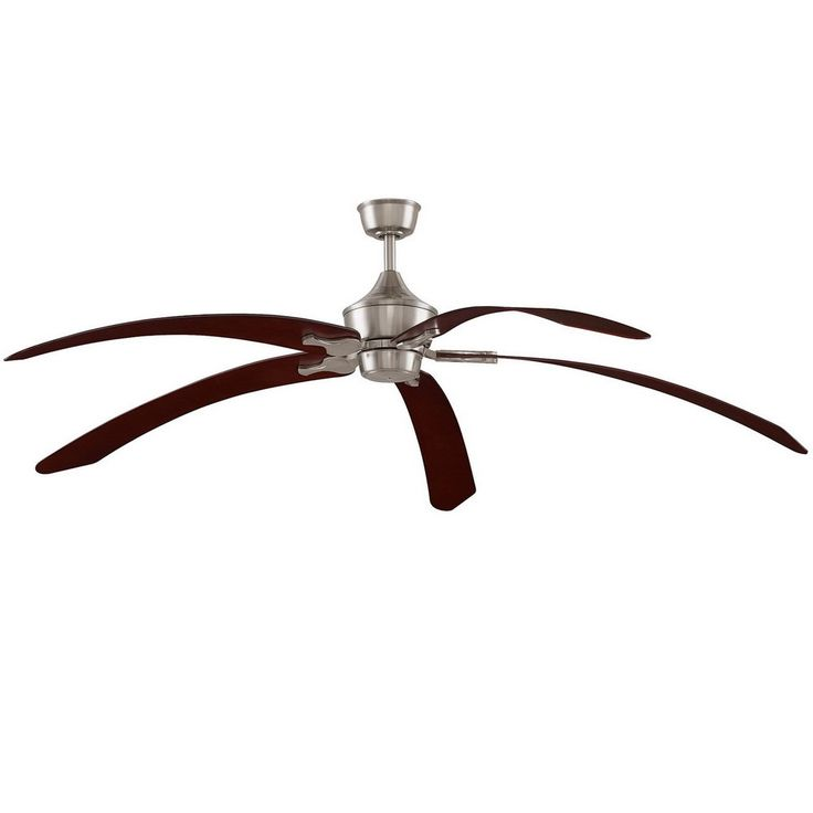Best Outdoor Ceiling Fans For Windy Areas