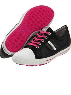 golf by ecco golf my favorite shoes they are so