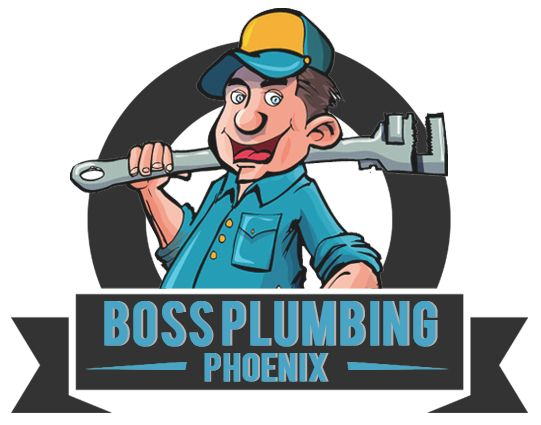 We provide fast and dependable plumbing services to get your drains flowing freely 24/7. Contact Boss Plumbing Phoenix fr more information. #PhoenixPlumber #PlumberPhoenix #PlumberPhoenixAZ #PhoenixPlumbing #PlumbingPhoenix