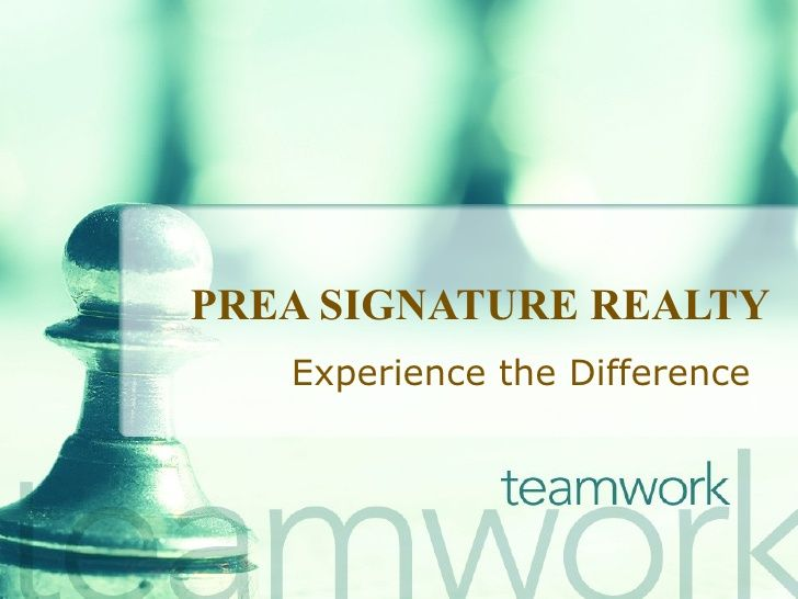 16 best listing presentations images on pinterest | real estates, Presentation templates