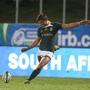 Baby Boks searching for underdog glory - SuperSport - Rugby    Tonight at Newlands, Cape Town - Junior Rugby Championships Final. The Junior Bokkies can do it!