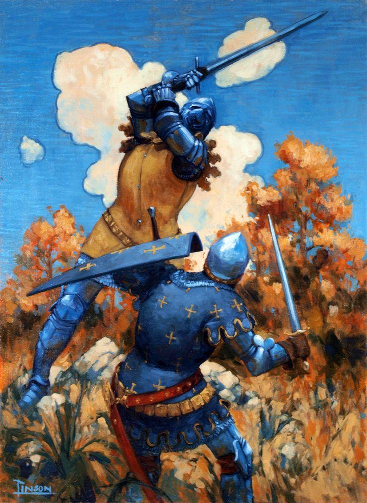 265 best Medieval images on Pinterest   Middle ages ...