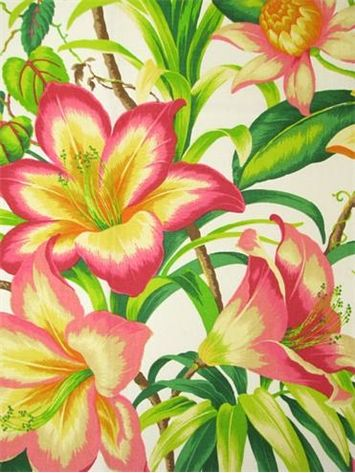 77 Best Images About Tommy Bahama Home Fabric On Pinterest